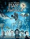 41st NAACP Image Awards
