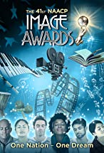 Primary image for 41st NAACP Image Awards