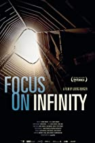 Image of Focus on Infinity
