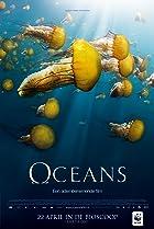 Image of Oceans