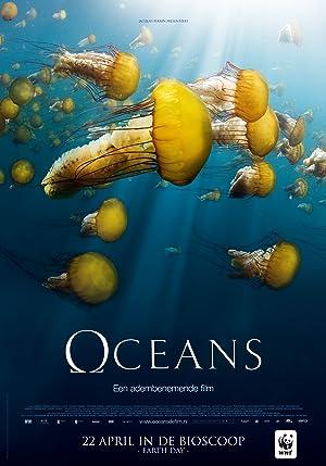 ver Oceanos