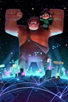 Image of Untitled Wreck-It Ralph Sequel