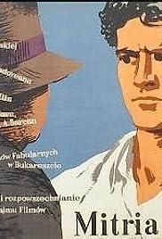Mitrea Cocor Poster