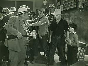 Men of America (1932)
