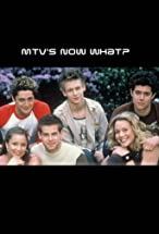 Primary image for MTV's Now What?