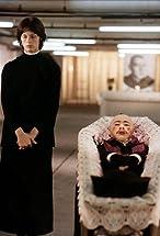 Anny Duperey's primary photo