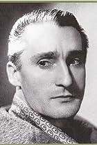 Image of Robert Le Vigan