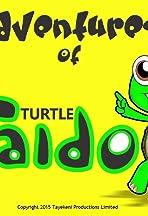 Adventures of Turtle Taido