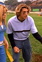 Image of Lizzie McGuire: Just One of the Guys