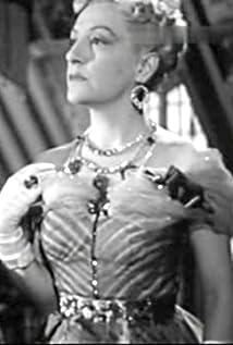 Rosario García Ortega Picture