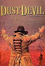 Primary image for Dust Devil