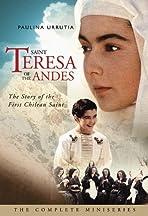 Sor Teresa de los Andes