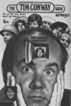 Image of The Tim Conway Show