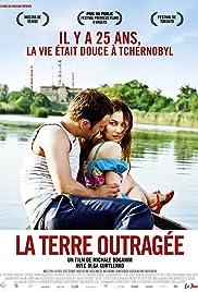 La terre outragée(2011) Poster - Movie Forum, Cast, Reviews