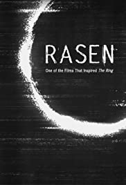 Rasen (1998) Poster - Movie Forum, Cast, Reviews