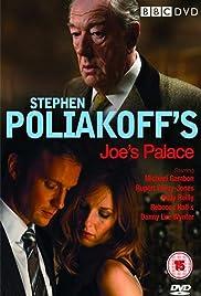 Joe's Palace(2007) Poster - Movie Forum, Cast, Reviews