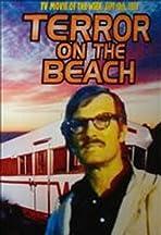 Terror on the Beach