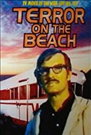 Terror on the Beach (1973) Poster - Movie Forum, Cast, Reviews