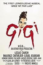 Image of Gigi