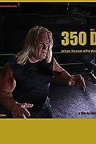 Image of 350 Days