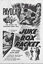 Image of Juke Box Racket