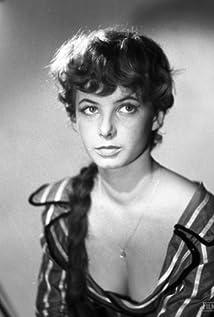 Grazyna Staniszewska Picture