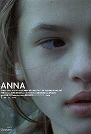 Anna(2009) Poster - Movie Forum, Cast, Reviews