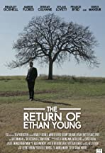The Return of Ethan Young