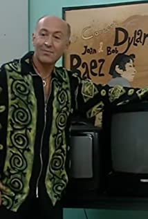 Aktori Pavlos Orkopoulos