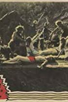 Image of Maciste in Hell