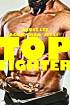 Image of Top Fighter