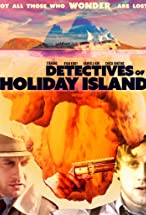 Primary image for Detectives of Holiday Island