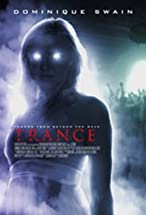 Primary image for Trance