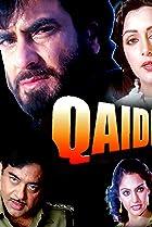 Image of Qaidi