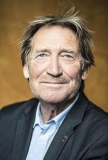 Matthias Habich Picture