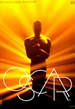 The 65th Annual Academy Awards