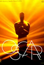 Primary image for The 65th Annual Academy Awards
