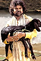 Image of Omkar Das Manikpuri