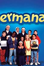Primary image for Hermanas