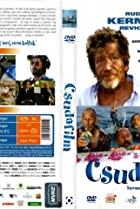 Image of Csudafilm