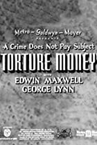 Image of Torture Money