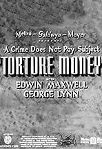 Torture Money