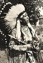 Chief Yowlachie's primary photo