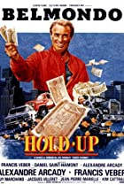 Image of Hold-Up