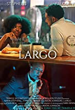 Primary image for Largo