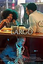 Primary image for Largo