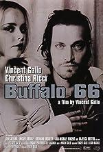 Buffalo 66(1998)