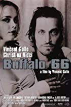 Image of Buffalo '66