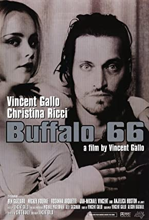 buffalo 66 film review Read the empire review of buffalo '66 find out everything you need to know about the film from the world's biggest movie destination.