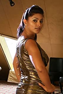 Sneha Picture